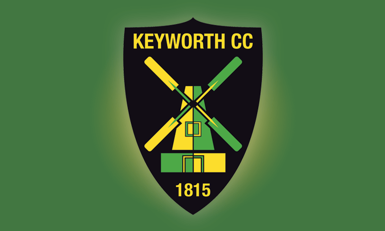 Keyworth Cricket Club