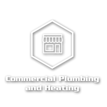 commercial plumbing and heating transp