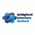 bridgford interiors