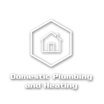 domestic plumbing heating transparent