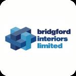 bridgford interiors