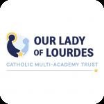 ladylourdes